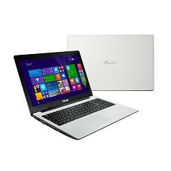 Asus X554LD-XX614H - Intel i3-4030U / 4GB RAM / HDD 1TB / 15.6