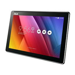 ASUS ZenPad 10 Z300M-6A047A - MTK QC 1.3GHz / 2GB / 16GB / 10.1