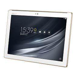 Asus ZenPad 10 Z301M - MTK QC 1.3GHz / 2GB / 16GB / 10.1