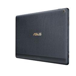Asus ZenPad 10 Z301MFL - MTK QuadCore 1.45GHz / 3GB / 32GB / 10.1