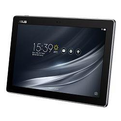 Asus ZenPad 10 Z301ML - QuadCore / 2GB / 16GB / 10.1