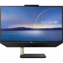 Asus Zen AiO, A5401WRAK-BA022T, 23.8