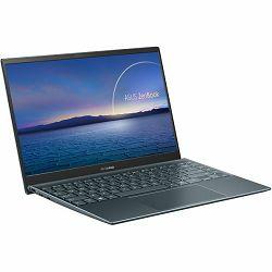 ASUS ZenBook 14 UX425EA-WB501T - Intel i5-1135G7 4.2GHz / 8GB RAM / 512GB SSD / Intel UHD / 14