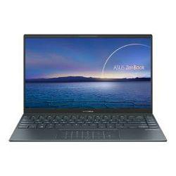 Asus ZenBook 14, UX425EA-WB503T, 14