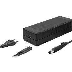 Avacom punjač za HP 19V 6,3A 120W konek,7,4x5,1mm