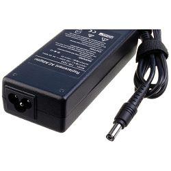 Avacom punjač za Toshibu 15V 6A 75W konektor 6,5mm
