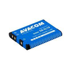 Avacom baterija Nikon EN-EL19