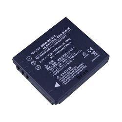 Avacom baterija Pan.CGA-S005, Sam.IA-BH125C, Ricoh