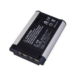 Bater.za Sony NP-BX1 Li-Ion 3.6V 1080mAh 3.9Wh