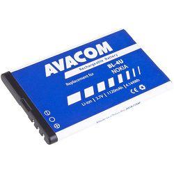 Avacom baterija Nokia 5530,CK300,E66,5530,E75,5730