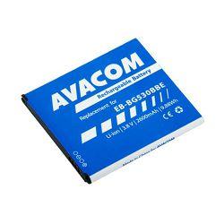 Avacom baterija Samsung G530 Grand Prime