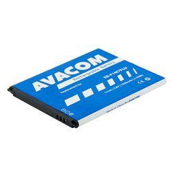 Avacom baterija Samsung Galaxy S3 mini