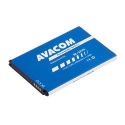 Avacom baterija Samsung Galaxy S5
