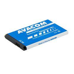 Avacom baterija  Samsung B3410