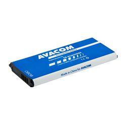 Avacom baterija Samsung Galaxy S5 mini