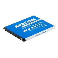 Avacom baterija Samsung Galaxy Xcover 2