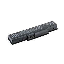 Avacom bater.Acer Aspire 4920/4310, eMachines E525