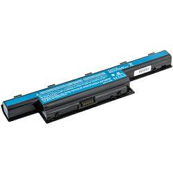 Avacom baterija Acer Aspire 57/7750 TravelMate7740