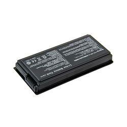 Avacom bater.Asus F5 series A32-F5, 4400mAh