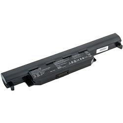 Avacom baterija Asus K55, X55, R700 10,8V 4,4Ah