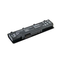 Avacom baterija Asus N55, N45, N75 series
