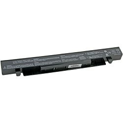 Avacom baterija Asus X550, K550, Li-Ion 14,4V 2200