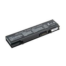 Avacom bater. Dell Latitude E5500, E5400,  4400mAh