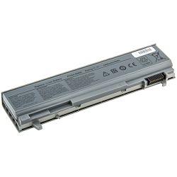 Avacom baterija Dell Latit. E6410/6500 11,1V 4,4Ah