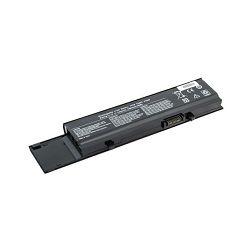 Avacom baterija Dell Vostro 3400/3500/3700