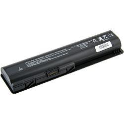 Avacom baterija HP G50/60 Pavili.DV6/5 10,8V 4,8Ah