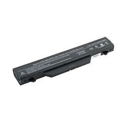 Avacom baterija HP ProBook 4510s, 4710s, 4515s