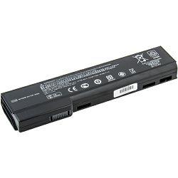 Avacom baterija HP ProBook 63/6460b 10,8V 4,4Ah