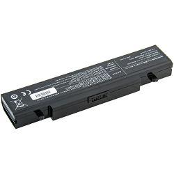 Avacom baterija Sam. R530/730/428RV510 11,1V 4,4Ah