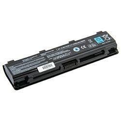 Avacom baterija Toshiba Sat. L850 Li-Ion 10,8V 4400