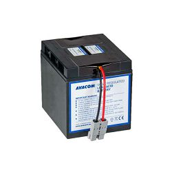 Avacom baterija za APC RBC7