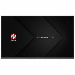 Avtek Touchscreen 6 Lite 1TV226 - 86