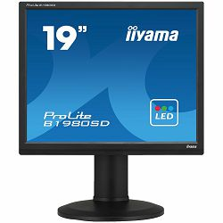 IIYAMA B1980SD-B1 19