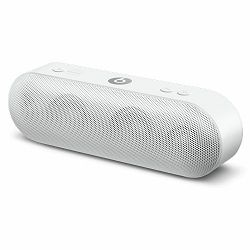 Beats Pill+ Speaker - White, ml4p2zm/a
