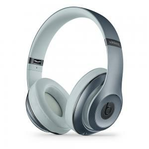 Beats Studio Wireless Over-Ear Headphones - Sky, mhdl2zm/b