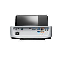 Benq projektor MW843U, WXGA, 3000 ansi,ultra short