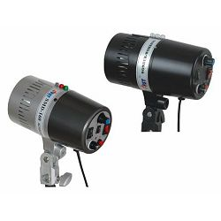 BestShot Studio flash SMD-200 Ws