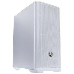 BitFenix Nova Mesh SE, bijelo, bez napajanja