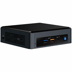 Intel NUC 8 Pro Kit NUC8i3PNK, no cord, 5 pack