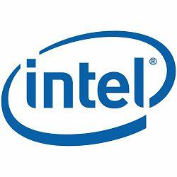 Intel 24x7 qualified NUC Win10PROx64, Optane Ready, i3-7100U 2.4GHz, 4GB, 2x DDR4, 128GB E6100p NVMe built in NVMe/SATA M.2 SSD, 4K HD 640 (Dual HDMI 2.0a, w/HDCP2.2), TPM 2.0, 4xUSB 3.0, 1xLAN GbE, W