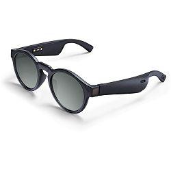BOSE Frames Rondo naočale