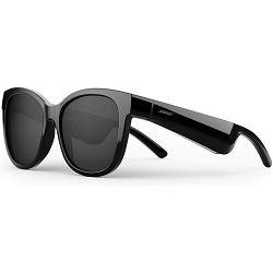 BOSE Frames SOPRANO glazbene naočale