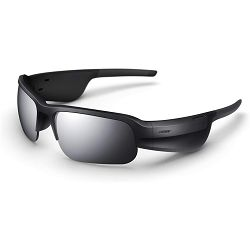 BOSE Frames TEMPO glazbene naočale