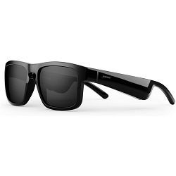 BOSE Frames TENOR glazbene naočale