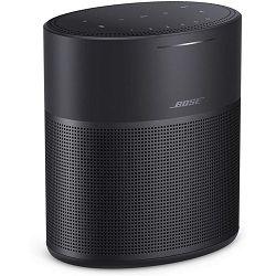 BOSE Home Speaker 300 crni