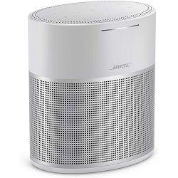 BOSE Home Speaker 300 srebrni